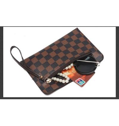 Top Fashion Stylish 3 in 1 Bag Set