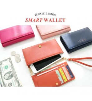 [Clearance] Small Iconic Smart Purse