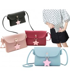 Lucky Star Ladies Small Sling Bag