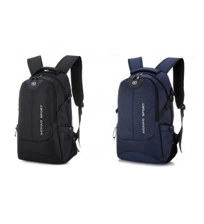TonyaMall Laptop Backpack Sports Edition
