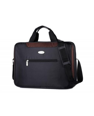 15 Inches Laptop Sling Bag / Handcarry Bag Acer