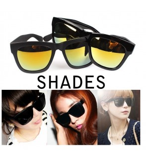 TonyaMall Cool Shades For Men & Women
