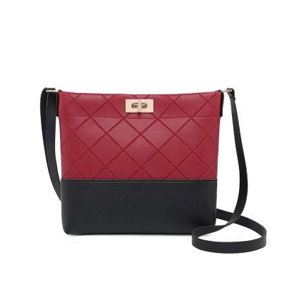 TonyaMall Slim Edition Women Sling Bag