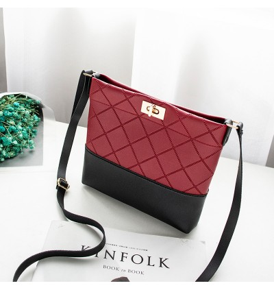 TonyaMall Slim Edition Women Sling Bag