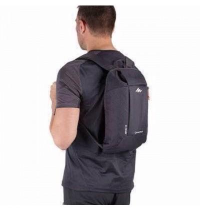 TonyaMall Quechua Outdoor Backpack