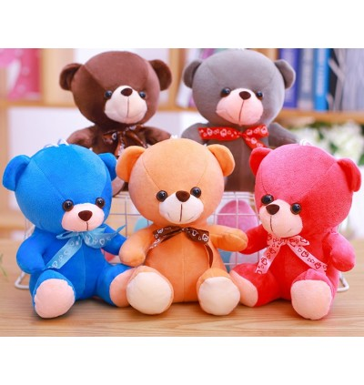 Cute Assorted Soft Toys for kids