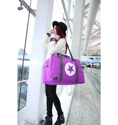 Eazy Star Large Travel Bag