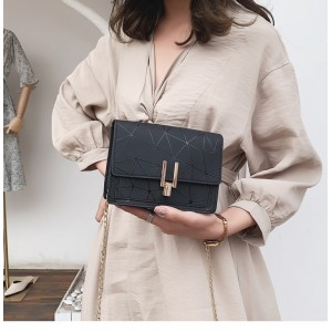 TonyaMall Laser Edition Women Small Sling Bag