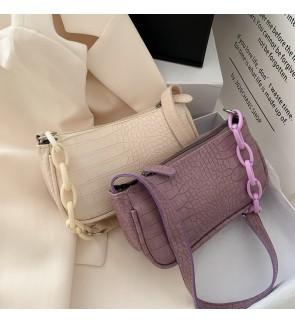 TonyaMall Missha Series Ladies Sling Bag