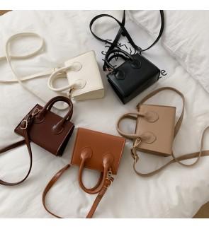 TonyaMall Zoey Series Ladies Mini Bag / Sling Bag