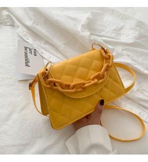 TonyaMall Posh Series Ladies Sling Bag