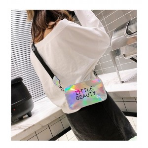 TonyaMall Little Beauty Sling Bag