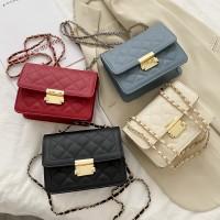 TonyaMall Classy Series Ladies Sling Bag