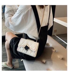 TonyaMall Nara Series Ladies Sling Bag
