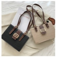 TonyaMall Kayla Series Women Shoulder Bag / Hand Bag