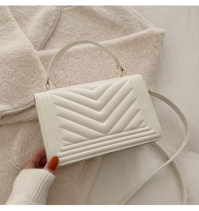TonyaMall Samantha Series Ladies Sling Bag