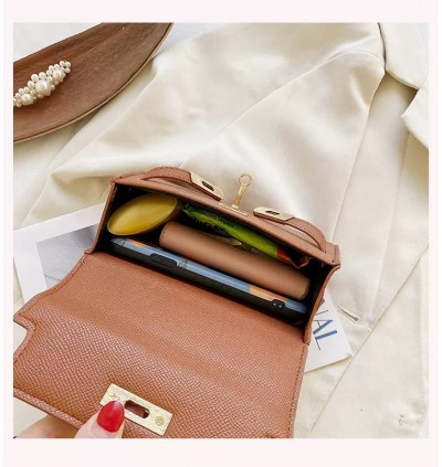 TonyaMall Jennifer Series Ladies Sling Bag
