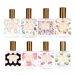 30ml Flower of Story EDT Perfume
