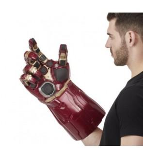 Hasbro Avengers Legends Gear Hammerhead
