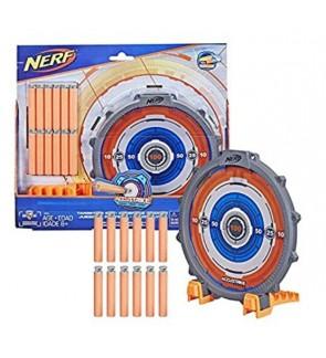 Nerf Original N-Strike Elite AccuStrike Targeting compatible with ELITE darts